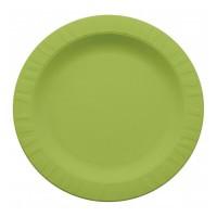 Биоразлагаемая посуда