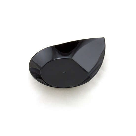 "Форма ""Смарт"" 25мл | Черная 85*73*25мм"